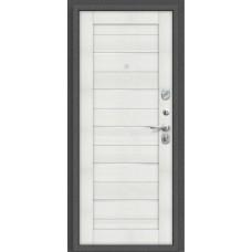 Входные двери Porta S 104.П22